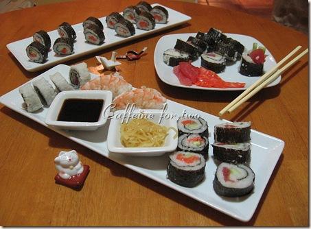 sushi (13)