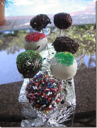cakeballs (3)