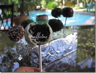 cakeballs (6)