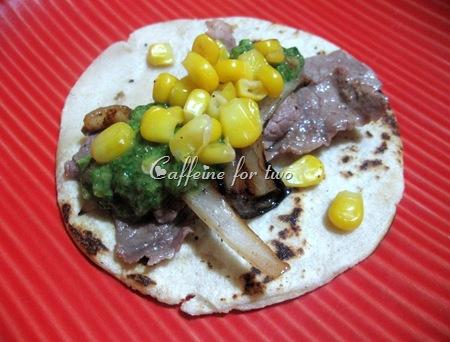 carne asada tacos  (9)