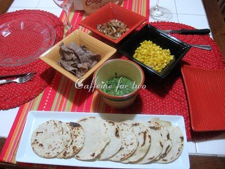 carne asada tacos  (7)