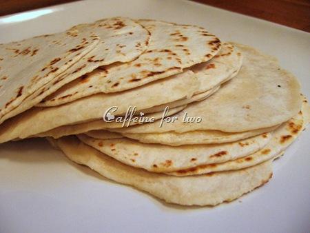 tortillas 006