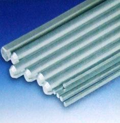 products_aluminium2