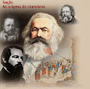 Baixar livros marxistas