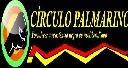 Círculo Palmarino