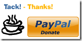 paypal-donate-button-blogger