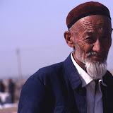 「シルクロード」の人々や砂漠や遺跡の写真UPしました。2アルバム!
