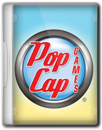 popcap Download All 51 PopCap Games 2011   Pc