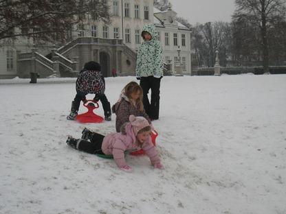 Jan 2010 050