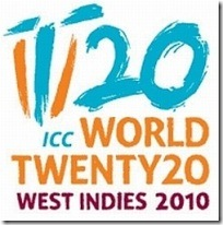 icc-world-cup-t20-2010