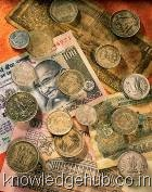 [indian-currency[5].jpg]
