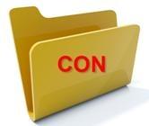 [folder con[3].jpg]