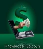 [online-money[9].jpg]