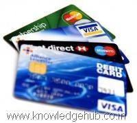 [credit cards[7].jpg]
