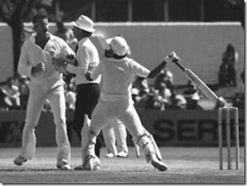 funny_cricket_moments