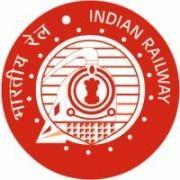 [IndianRailway11.jpg]