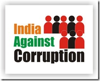 India-Against-Corruption-Anna-Hazare