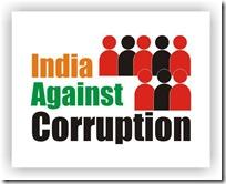 India-Against-Corruption-Anna-Hazare
