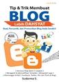 TipTrikBlog