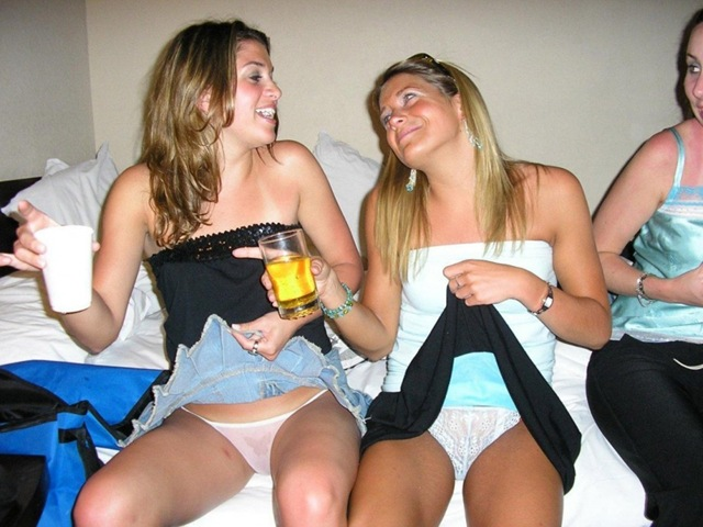 young-girls-at-party-drunk-teenagers-amateurs-pics-19-12213834921012274830