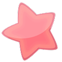 Pink New Ringtone icon