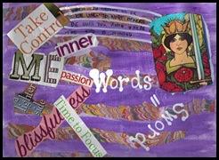 words into sword
