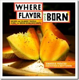 where flavor