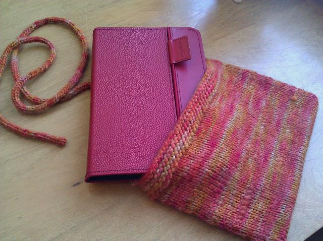 Michelle Miles Kindle Cozy