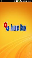 Screenshot of Andhra Bank