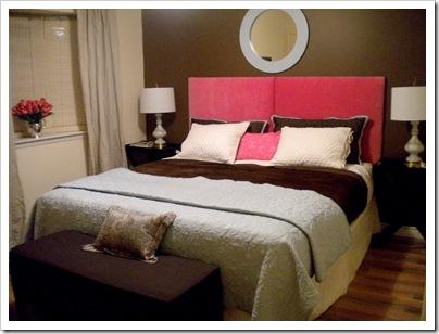bedroom makeover 003