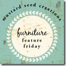 furniture-feature-friday-link