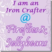 iron crafter 1