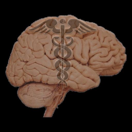Neurology Quiz Volume#1 Lite LOGO-APP點子