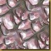 1250455670_marblew114