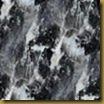 gray_marble