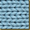 stock-photo-blue-knitted-textured-background-32628712