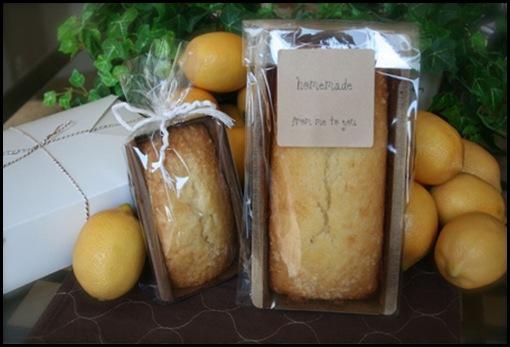 ideas_bakery2