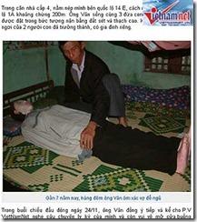 vietna-m-20091126[1]