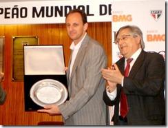 Foto: Marcelo Prado / Globoesporte.com