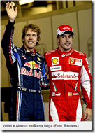 formula1-1