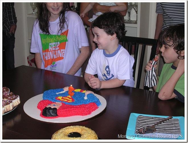 Loudon's 3rd Birthday 008