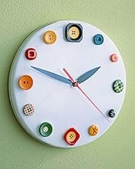 clock01_l