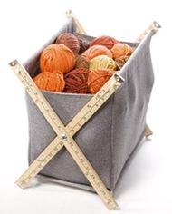 yarnbasket_l
