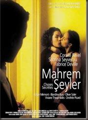 mahrem türkçe erotik film