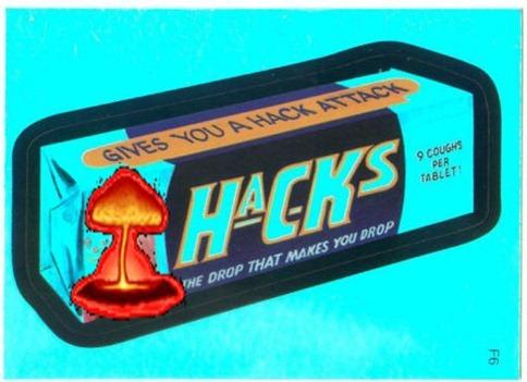 hack boom