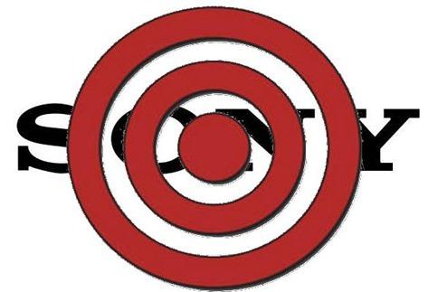 sony_logo_target