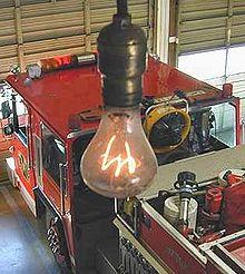 Firehouse 109 Bulb.JPG