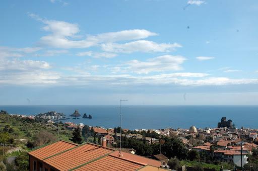 Ferienwohnungen Aci Castello