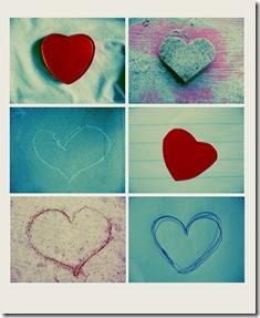 _heart__
