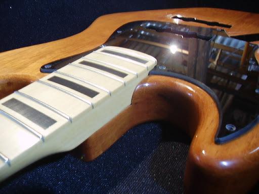 Jazz Bass (LH) feito Pelo Luthier Cavalheiro Encomenda%20fabiano%20023